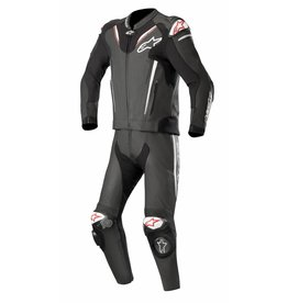 Alpinestars Atem V3 2PC Black