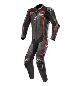 Alpinestars GP Plus V2 - Camo