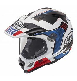 Arai Arai Tour X-4 Vision Red