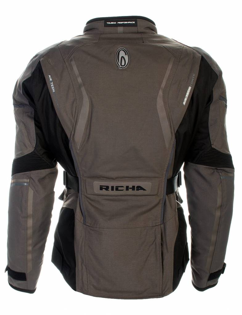 Richa INFINITY 2 LADY JACKET