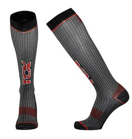TCX Racing/summer Socks