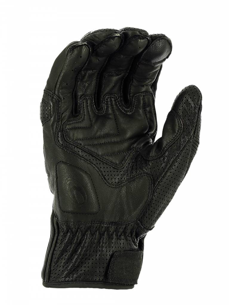 Richa ORLANDO GLOVE PERFORATED