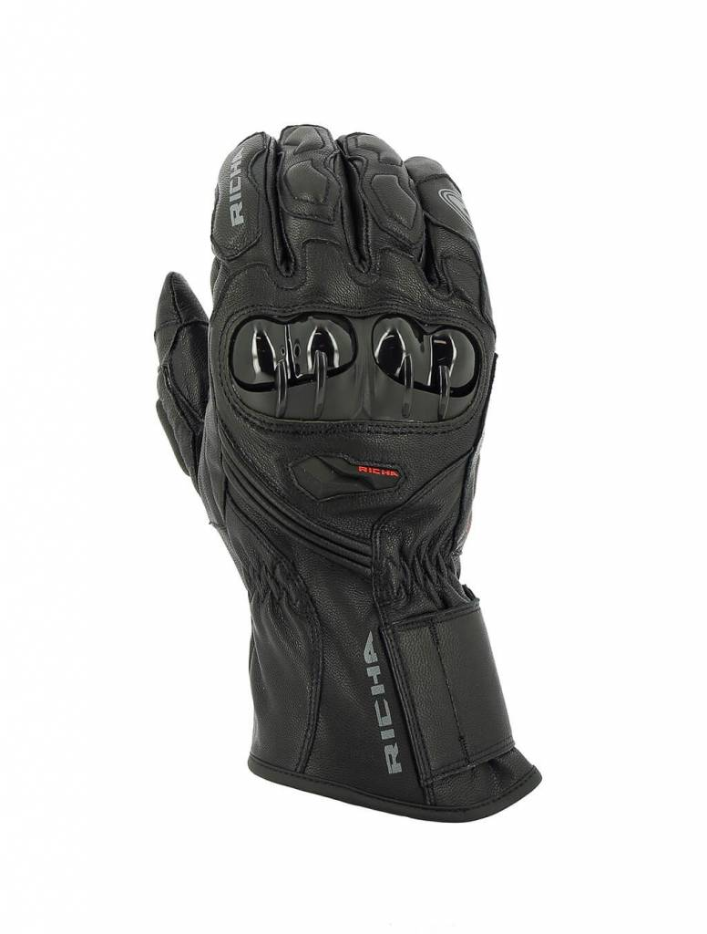 Richa HAWK WP GLOVE