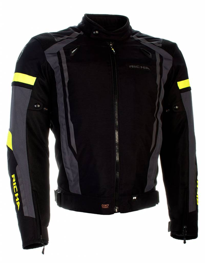 Richa AIRWAVE JACKET