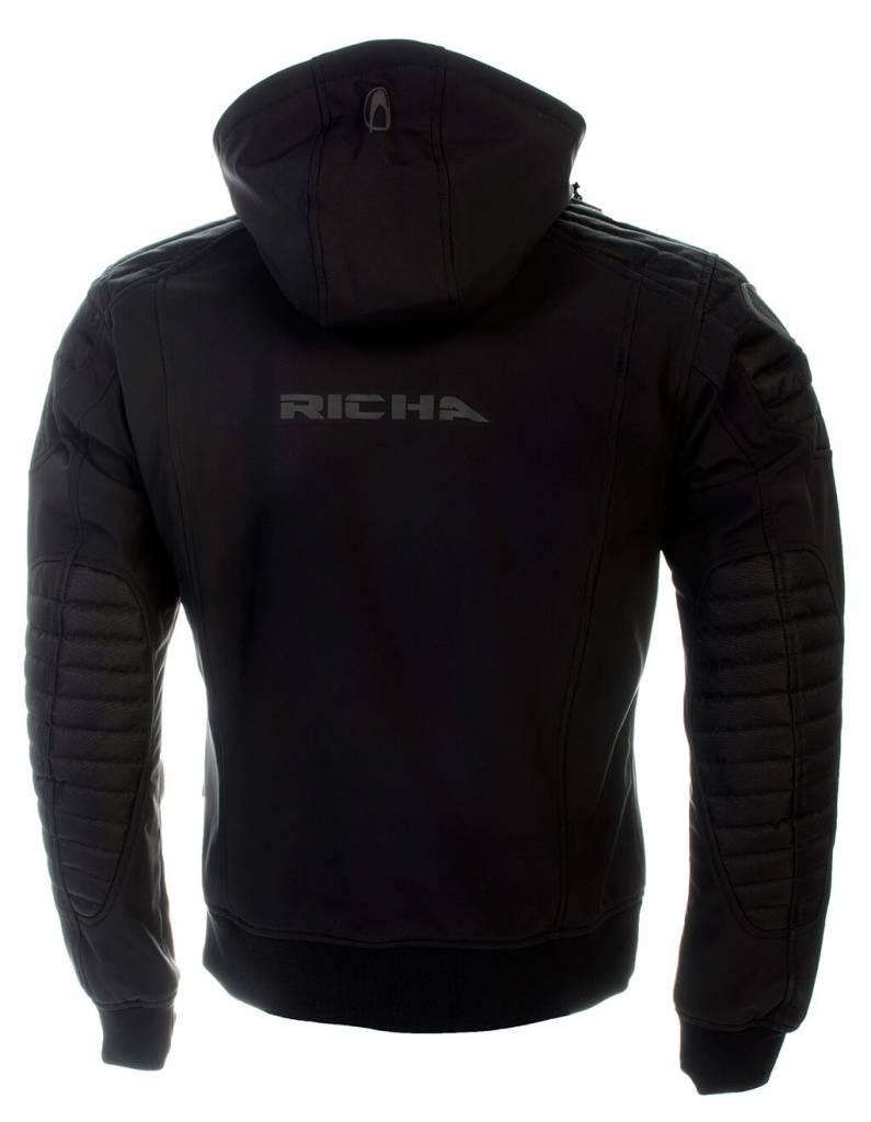 Richa ATOMIC JACKET WP