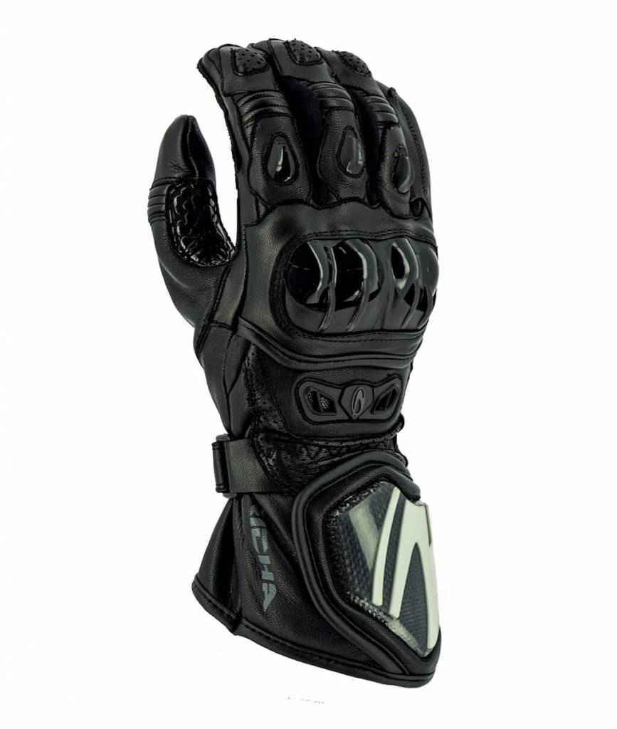Richa SAVAGE II WP GLOVE