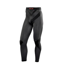TCX All-season leggings