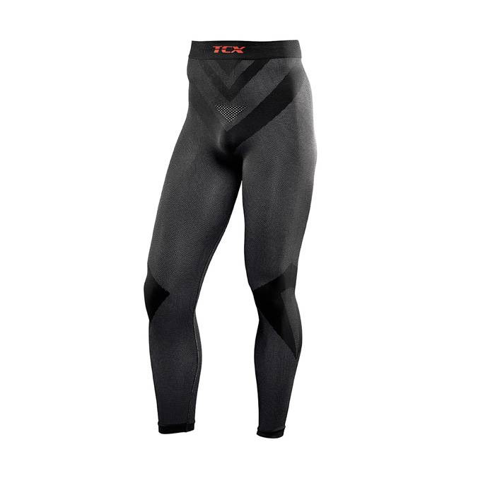 TCX All-season leggings
