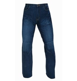 Richa KEVLAR JEANS MEN SHORT