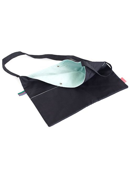 MUSETTE DELUXE