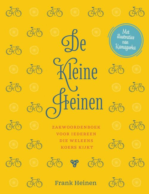 DE KLEINE HEINEN