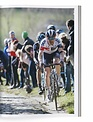 SOIGNEUR CYCLING JOURNAL 15