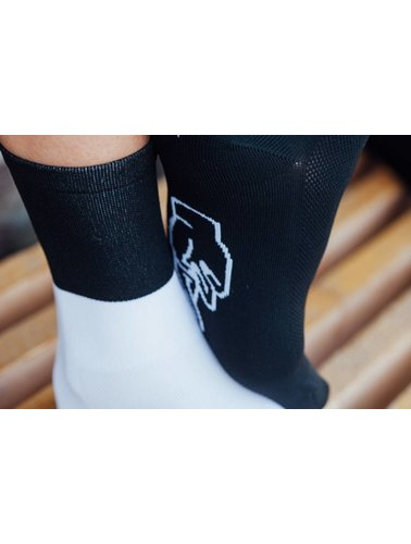 FINGERSCROSSED Cycling Socks