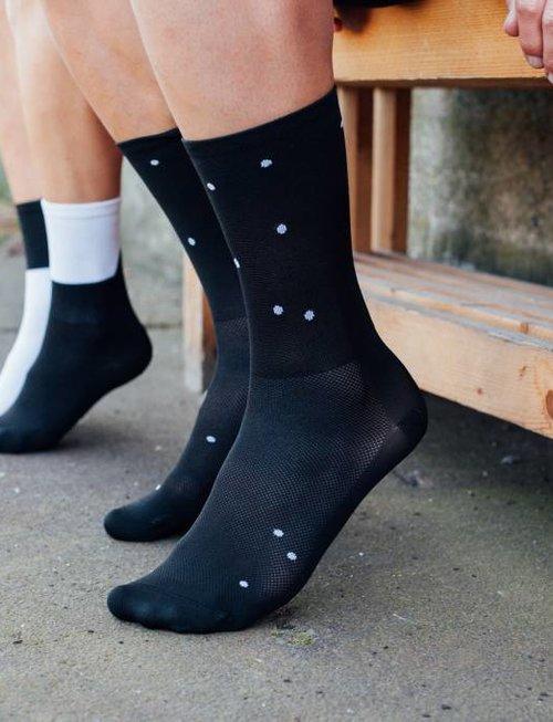 FINGERSCROSSED Cycling Socks