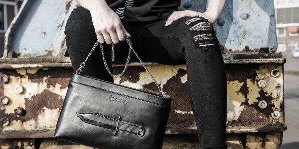 Trendy handtas: 3 tips voor het kiezen van de beste handtas!