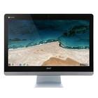 Acer Acer Chromebase CA24i Touch