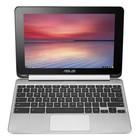 "Asus Chromebook 10.1"" Flip"