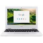 Acer Chromebook CB3 131 4GB/16GB -