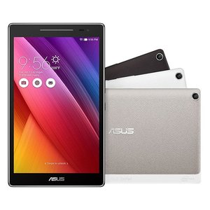 Asus Asus ZenPad 8 16GB