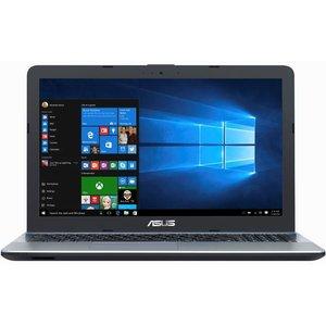 Asus VivoBook R541UA-DM1804T