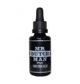 MR. Dutchman MR. Dutchman Kneiter Olie 30 ml.