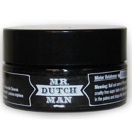 MR. Dutchman MR. Dutchman Kicken Balsem 50 ml.