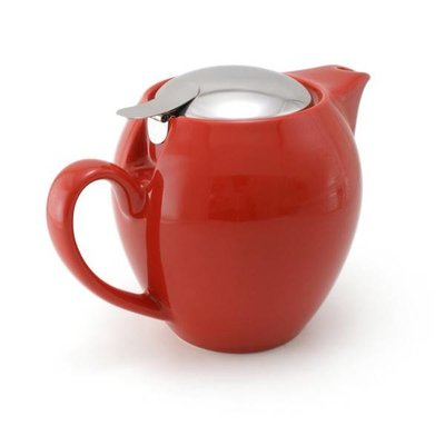 Zero Japan Teapot