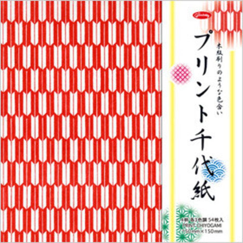 Origami Traditionele Patronen