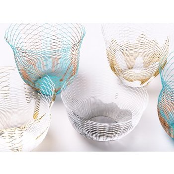 Airvase Porcelain Series