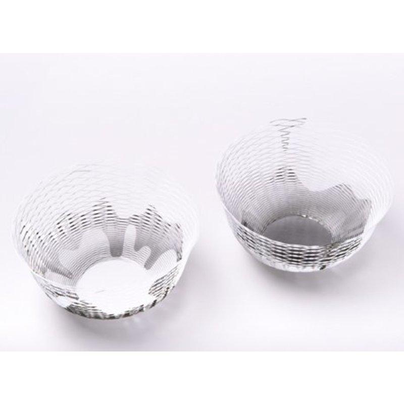 Airvase Porcelein Serie