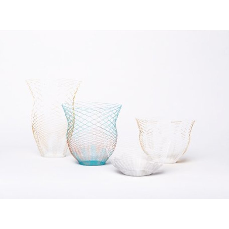 Airvase Porcelain Series