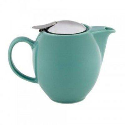 Zero Japan Teapot Celdon