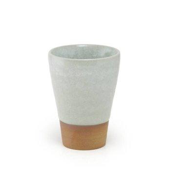 Zero Japan Zero Japan Tea Cup