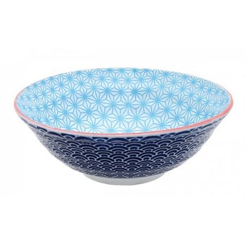 Tokyo Design Studio Noodle Bowl Star Wave