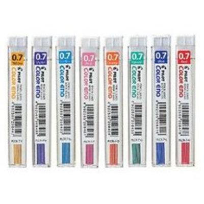 Color Fills Color Eno