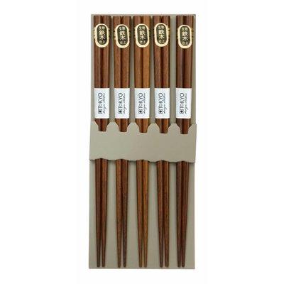 Chopsticks Bamboo