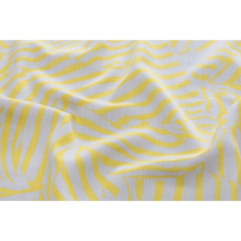 Furoshiki Stripe