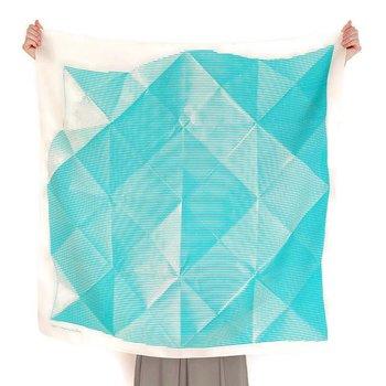 Link Collective Furoshiki Folded Paper