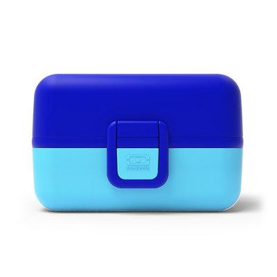 Monbento Tresor Blauw