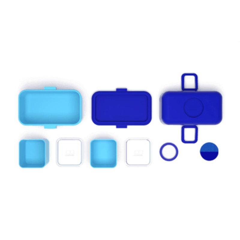 Monbento Tresor Blue