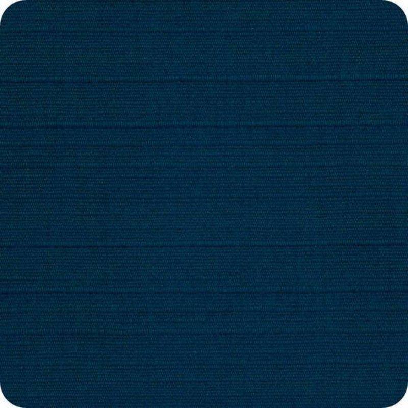 Furoshiki Marine Blauw 104cm