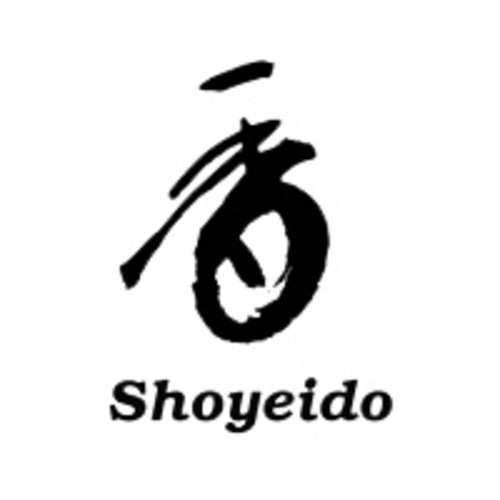 Shoyeido