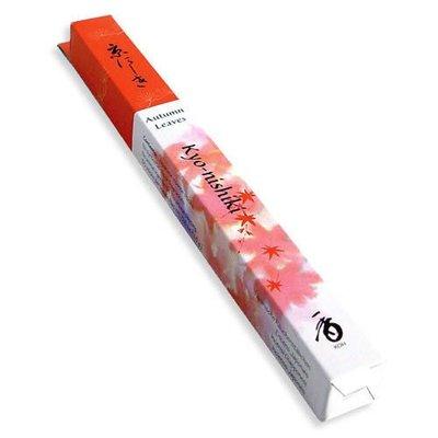 Incense Kyo-Nishiki