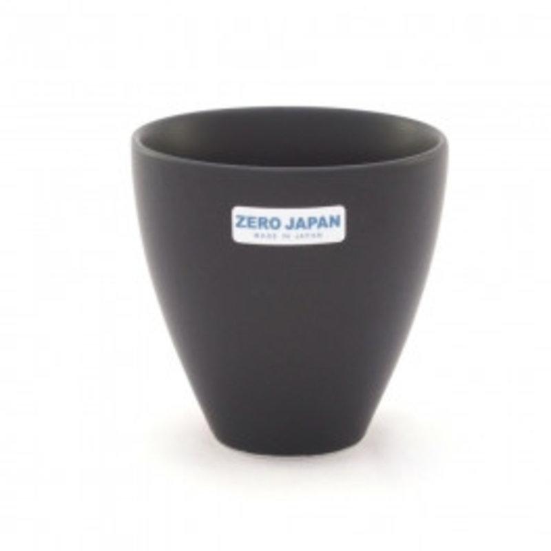 Zero Japan teacup