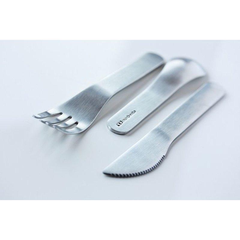 Monbento Cutlery