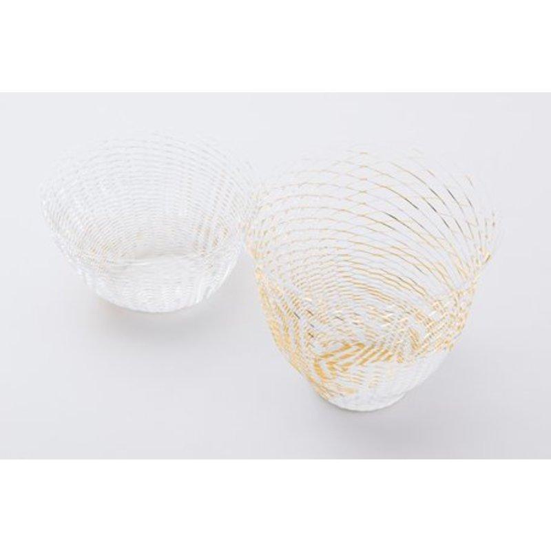 Airvase Japanese Design