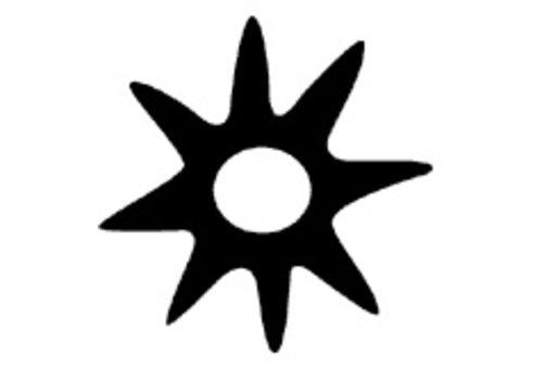 Guardianship - Nsoromma
