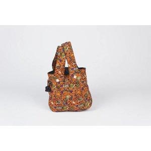 Girl's bag Love