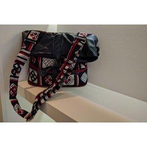 Shoulder bag Love