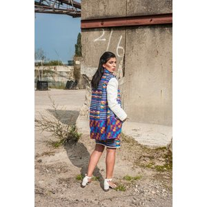 Blazer Togetherness